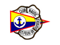 club nautic